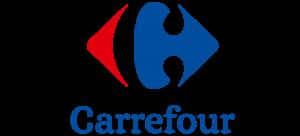 CARREFUR
