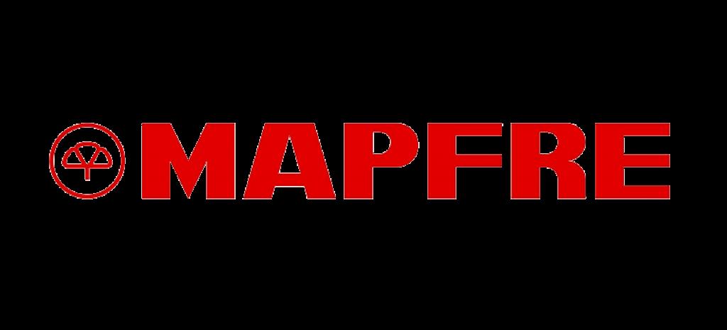 MAMPRE