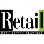RetailRES