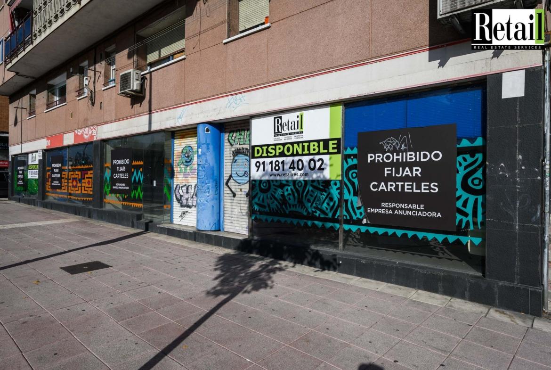 Avenida de España 8-10